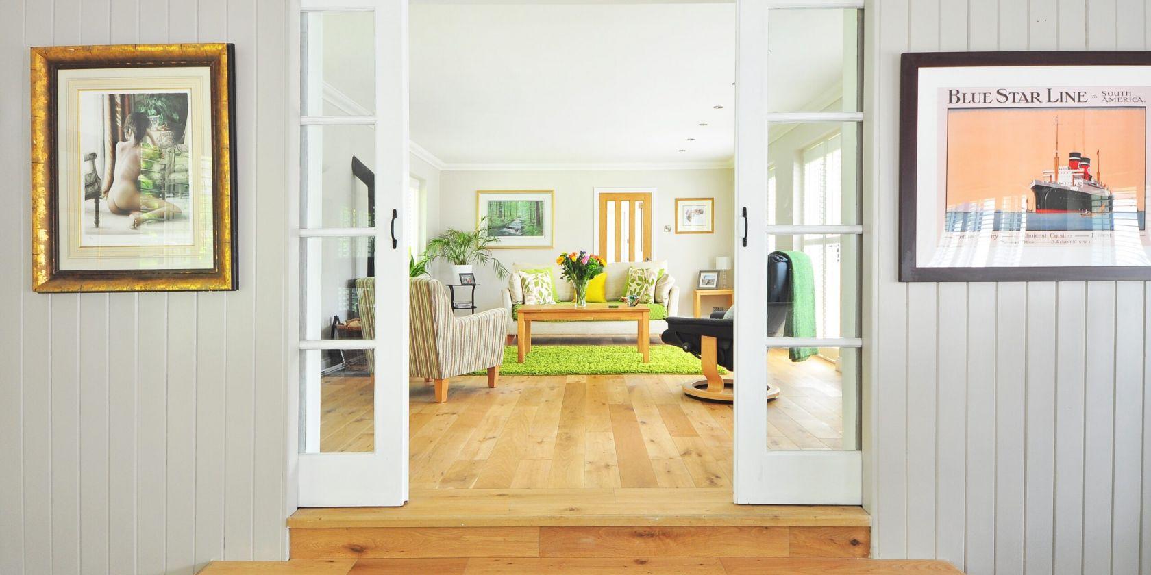 Start Simple: Build a basic Z-Wave smart home system