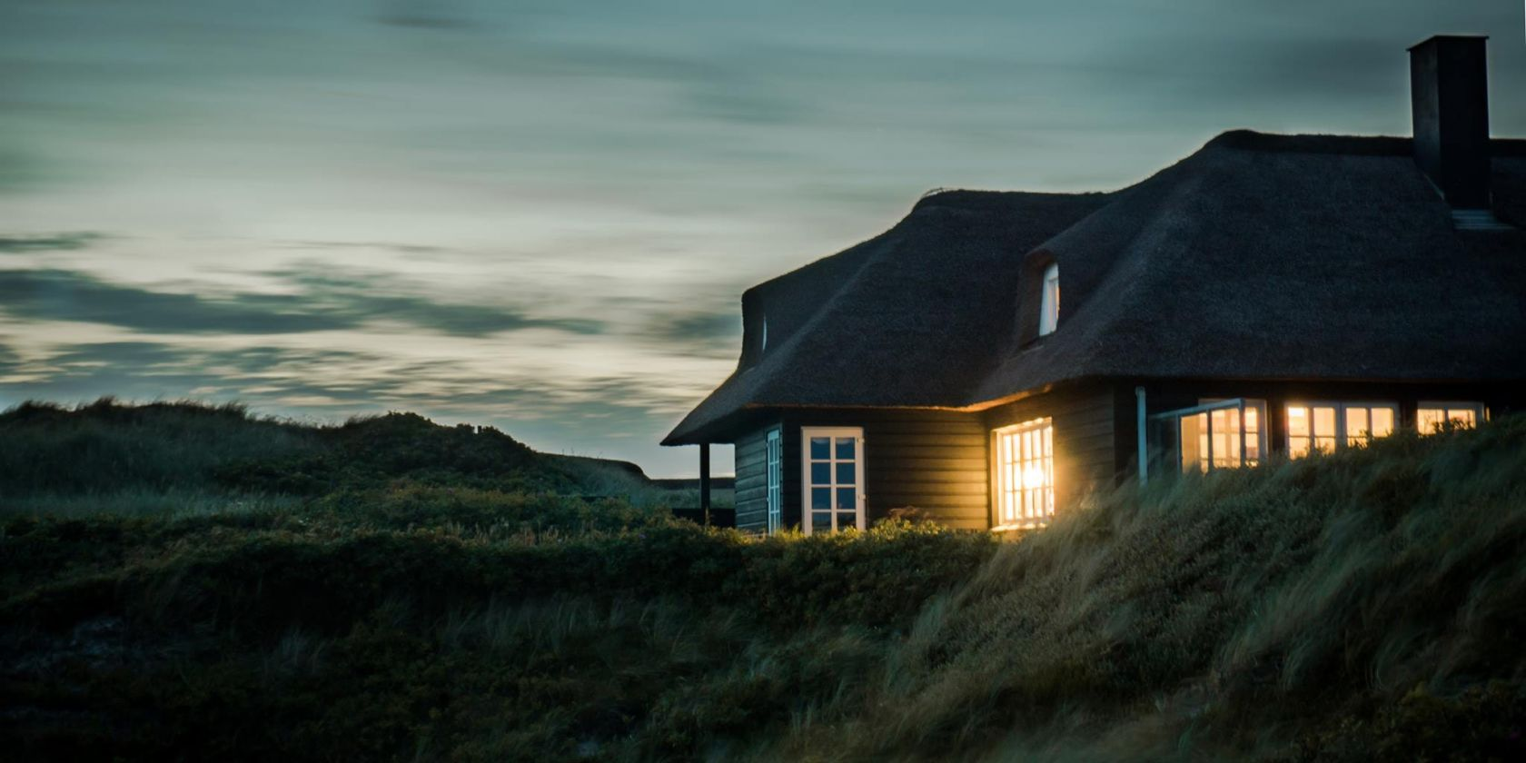 Preparing for vacation: keep your home safe while you're away