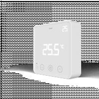 Heatit Z-Temp 2