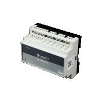 Heatit Z-DIN 616