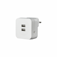 Heatit Z-Repeater